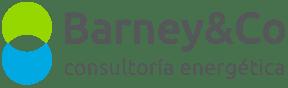 Barney&Co