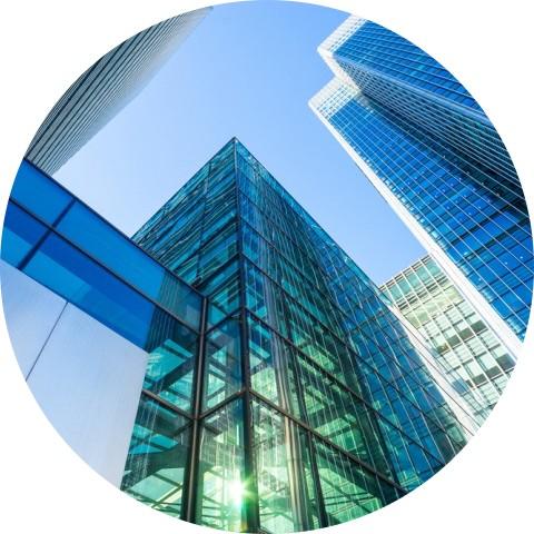 Barney and Co, programas y técnicas de ahorro energético para grandes empresas