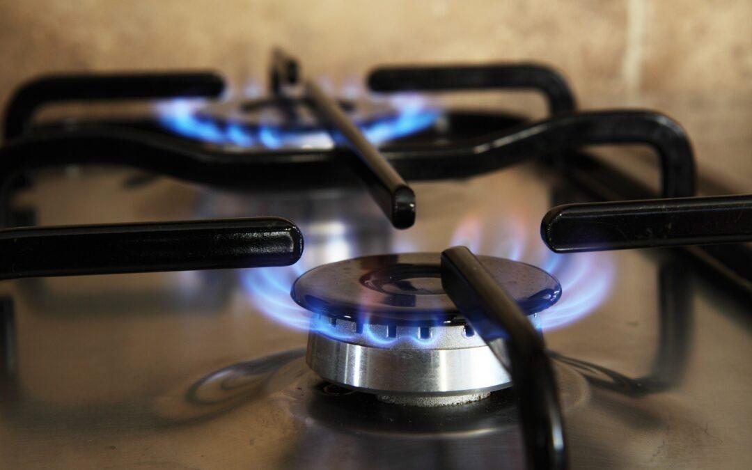 Nuevas tarifas de gas: ¿Qué cambios presentan?